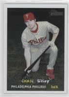 Chase Utley /1957
