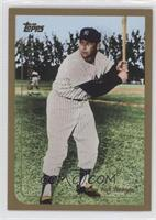 Mickey Mantle /377