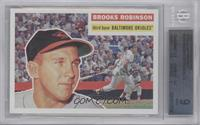 Brooks Robinson [BGS 9]