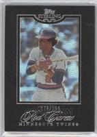 Rod Carew /250