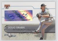 Doug Drabek