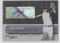 Josh Fields