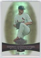 Chris Carpenter /150