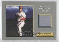 Chris Carpenter