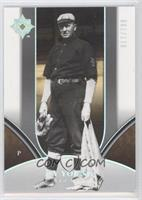 Cy Young /799
