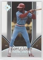 Ozzie Smith /799