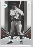 Lou Gehrig /799