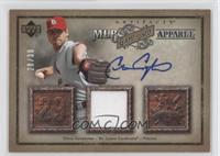 Chris Carpenter /30