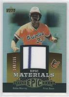 Eddie Murray /155