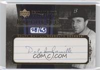 Dolph Camilli /65