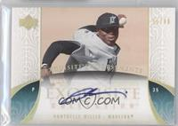 Dontrelle Willis /40