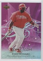 Ryan Howard /1799