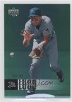 Julio Lugo /99