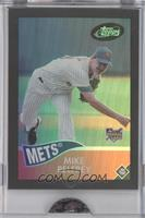 Mike Pelfrey /534