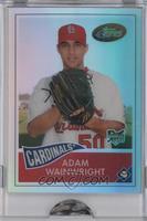 Adam Wainwright /920