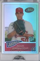 Adam Wainwright /920 [ENCASED]