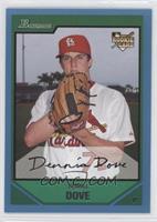 Dennis Dove /399