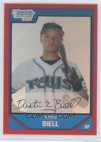 Dustin Biell /5
