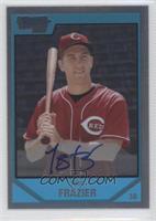Todd Frazier /500