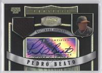 Pedro Beato /25