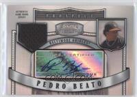 Pedro Beato /199