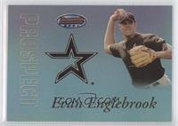 Evan Englebrook /99