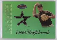 Evan Englebrook /249