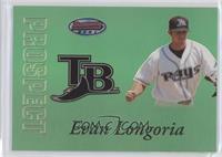 Evan Longoria /249