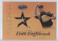 Evan Englebrook /50