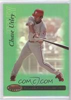 Chase Utley /249