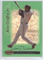 Ken Griffey Jr. /249