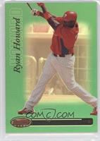 Ryan Howard /249
