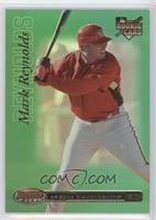 Mark Reynolds /249