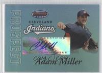 Adam Miller /99