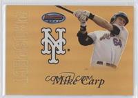 Mike Carp /50