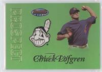 Chuck Lofgren /249
