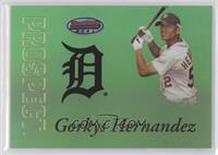 Gorkys Hernandez /249