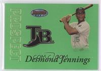 Desmond Jennings /249