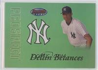 Dellin Betances /249