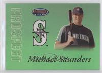 Michael Saunders /249