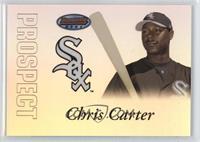 Chris Carter /499