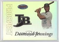 Desmond Jennings /499