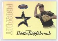 Evan Englebrook /499