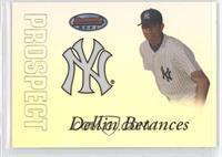 Dellin Betances /499