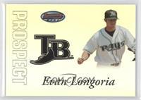 Evan Longoria /499
