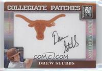 Drew Stubbs /250