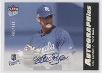 Alex Gordon /499