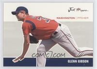 Glenn Gibson
