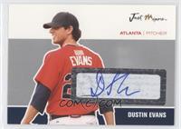 Dustin Evans /10