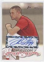 Will Middlebrooks /200